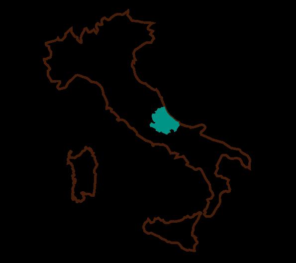 Parte Birreriadabruzzo.it: un progetto #bevilocale