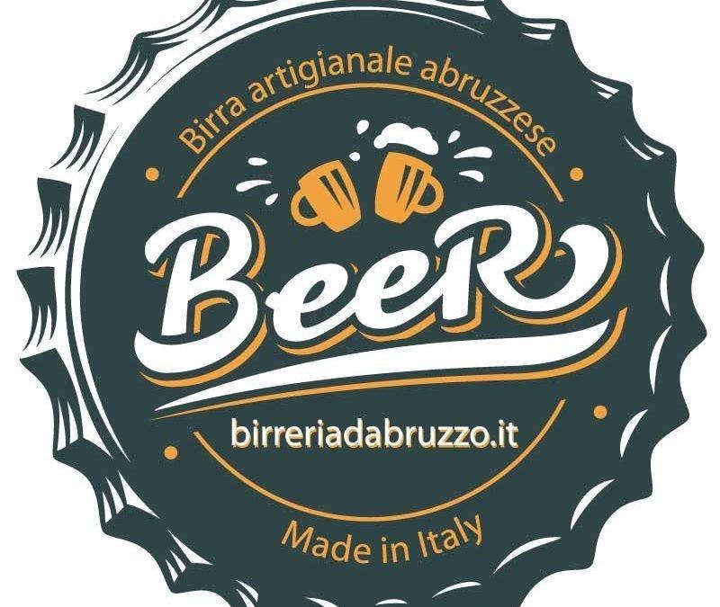 Birra artigianale abruzzese: varietà e qualità