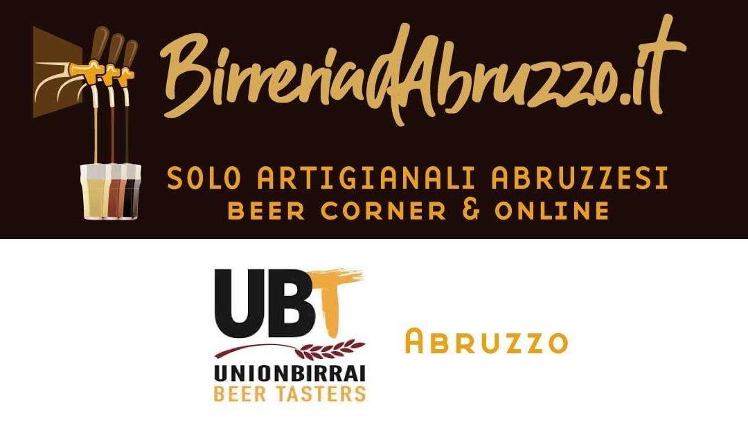 Introduzione alla degustazione di birra artigianale – 15 giugno 2019