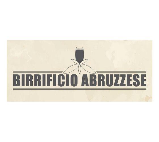 Birrificio Abruzzese