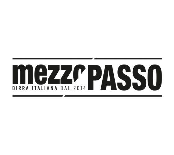 MezzoPasso